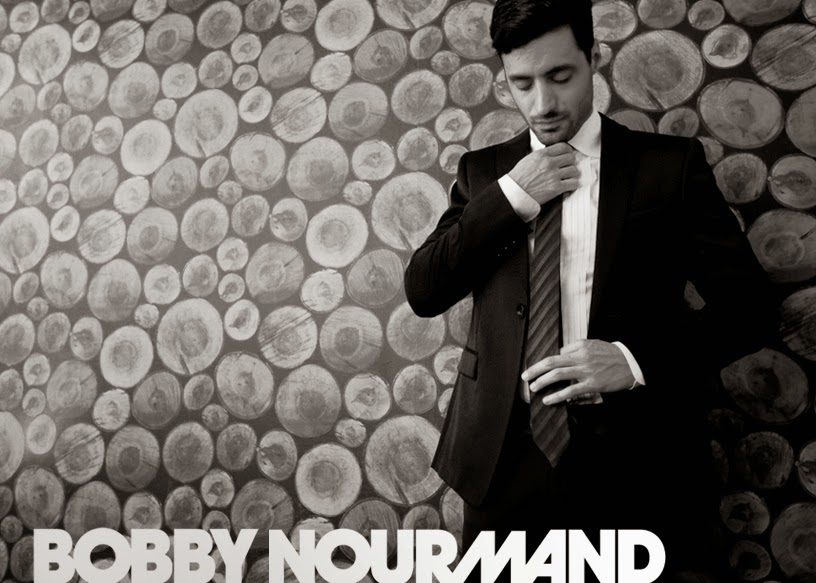 Up-and-coming Bobby Nourmand came out of no where with his latest fire release. Incorporating classic The Doors tune with \u201cPeace Frog\u201d the new deep house ...  sc 1 st  Sonic Agenda & Bobby Nourmand \u2013 The Doors X Peace Frog \u2013 Sonic Agenda