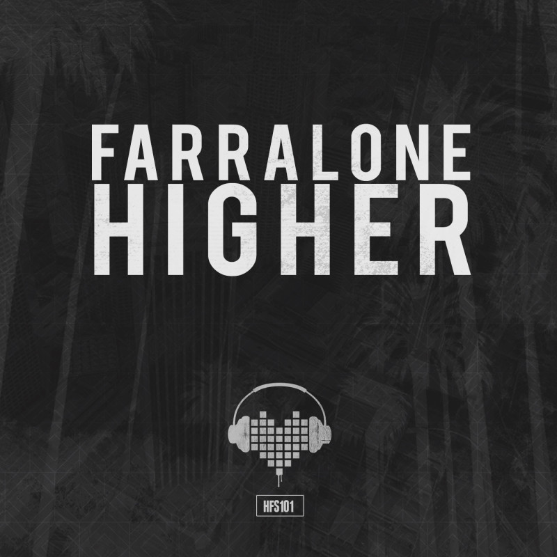 Farralone HIGHER (1)