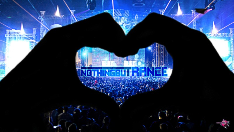 nothing-but-trance-heart-hands