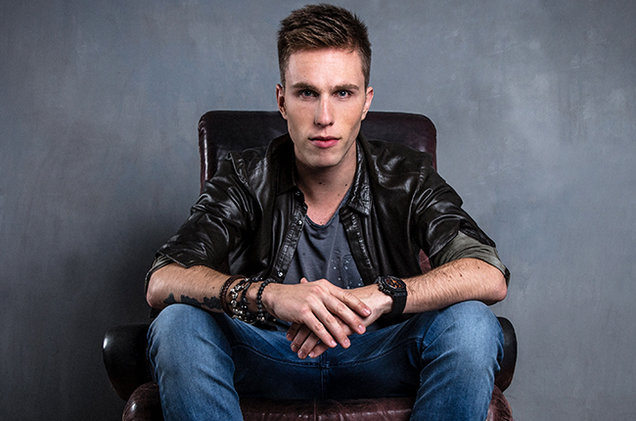 nicky-romero-press-2015-billboard-650-a