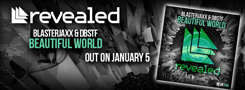 Blasterjaxx-DBSTF-Beautiful-World-