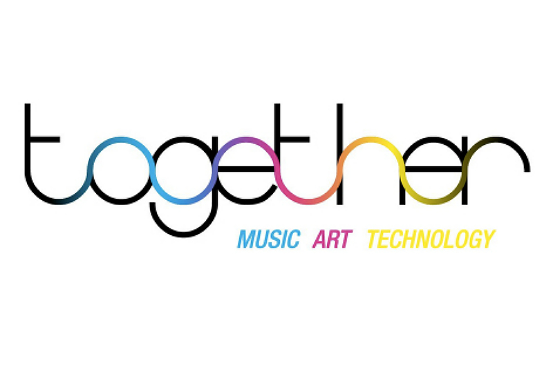 together_2016